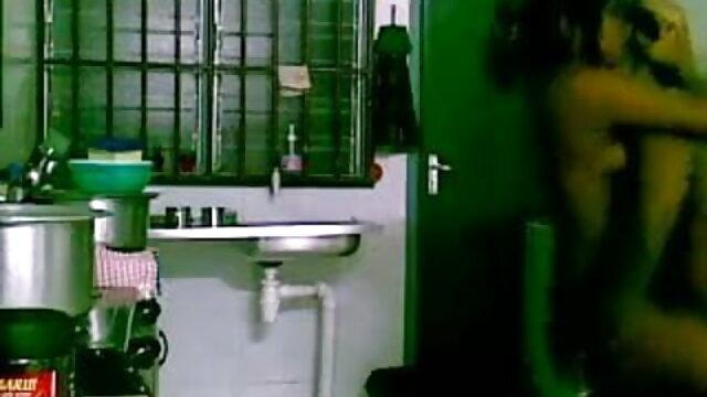 স্টীম বাথ টাকা মুছে ফেলার পর চার ভারতি বাংলাxxx গ্রুপ বেলেল্লাপনা