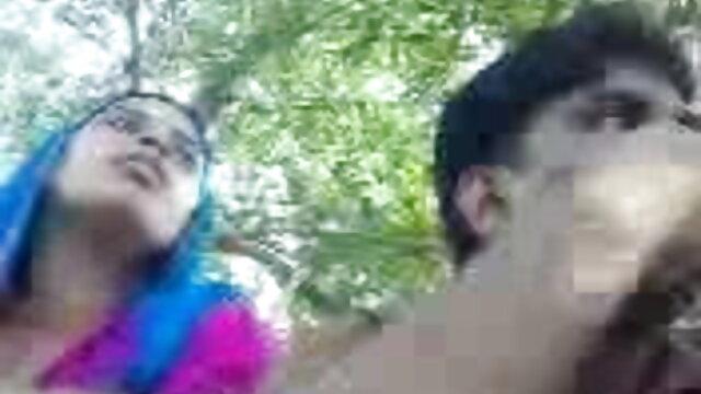 বড়ো www বাংলা xxx video বুকের মেয়ের