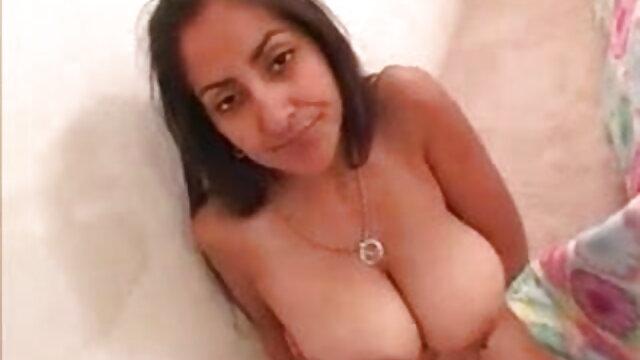 Melana video বাংলা xxx Romanova প্রায় মাই এর কাজের
