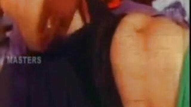 গুদে হাত ঢোকানর প্রতিমা বাংলা xxx video download যোনি গুদ চরম