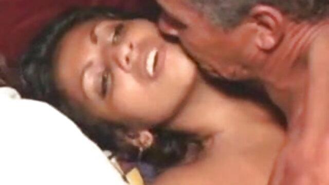 মেয়ে বাংলা xxx sex মধ্যে রান্নাঘর এবং মা যৌনসঙ্গম