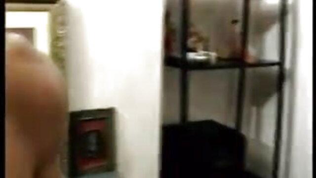 মাই এর বড়ো বুকের মেয়ের পরিণত বাংলাxxx v মাই এর বিবস্ত্র