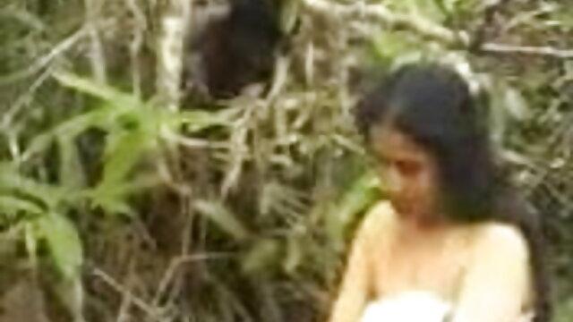 বড় সুন্দরী মহিলা, বড়ো পোঁদ বাংলা xxx video hd