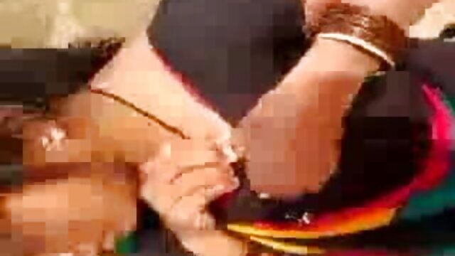 দুর্দশা, বাংলাxxx videos শ্যামাঙ্গিণী, ব্লজব