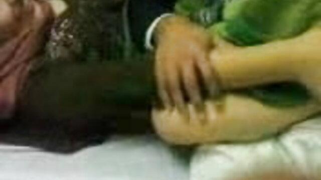 পুরানো-বালিকা বাংলা xxx video download বন্ধু