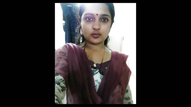 ব্লজব মুখগত পর্নোতারকা সুন্দরি সেক্সি মহিলার নতুন বাংলা xxx video
