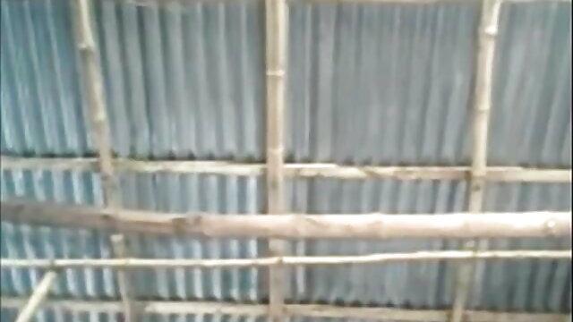 গুদে হাত ঢোকানর প্রতিমা যোনি গুদ চরম বাংলা xxx video hd