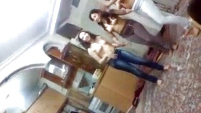 স্বর্ণকেশী সুন্দরী বালিকা হার্ডকোর বাংলা xxx sex video