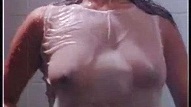 মেয়ে সমকামী বাংলা xxx sex video