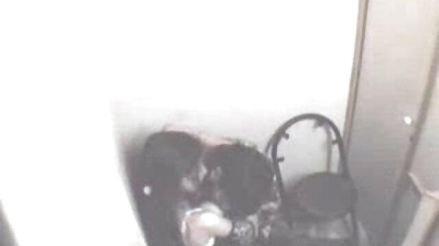 দ্বৈত মেয়ে ও এক পুরুষ ত্রয়ী তিনে www বাংলা xxx video মিলে