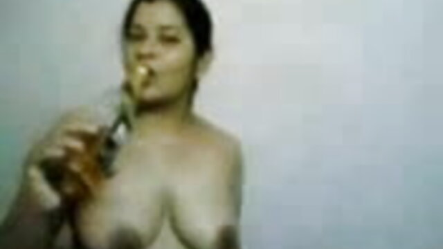 দ্বৈত মেয়ে ও বাংলাxxx video এক পুরুষ