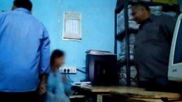 বালিকা, video বাংলা xxx গুদ, মেয়ে সমকামী, চুম্বন