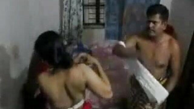 একটি শক্ত মানুষ ধোঁকা না, অন্যথায় তিনি একটি ছড় দিয়ে আঘাত করবে বাংলা xxx video