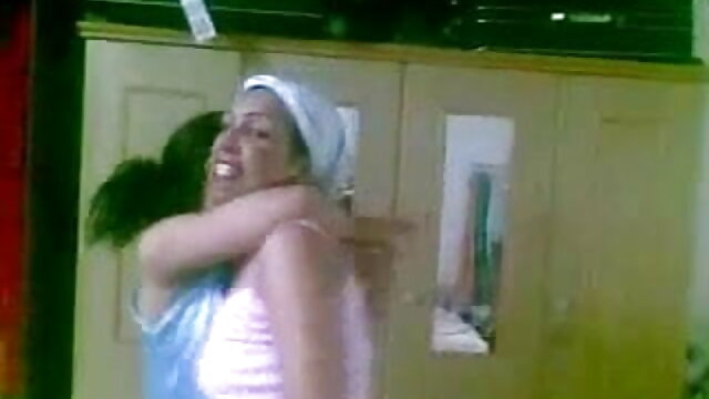 মেয়ে মানুষ প্রশমিত, সে চেয়েছিল সবকিছু করেনি, কিন্তু বাংলা xxx video 2018 সে একটি গভীর ভাষা চেয়েছিলেন