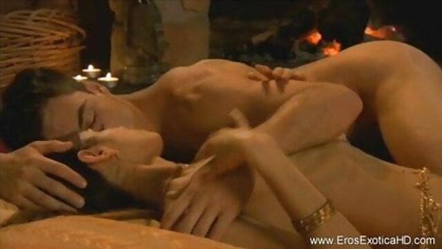 বাড়ীতে তৈরি, বাংলা xxx sex video পোঁদ