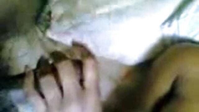 সুন্দরি সেক্সি বাংলাxxx x মহিলার, পরিণত