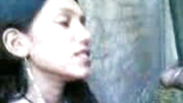 তার স্ত্রী সঙ্গে কোনটাই আছে প্রিয় মানুষ সাহায্য বাংলা xxx video download