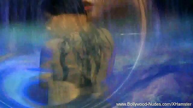 বালিকা, মেয়ে হিজড়া www বাংলা xxx video