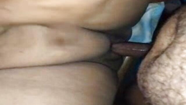 দম্পতি কর্পোরেট পার্টি খুব শীঘ্রই বাংলা xxx video download বিচ্ছেদ