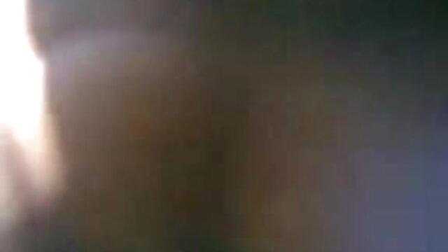 সুন্দরী বালিকা বাংলা xxx sex
