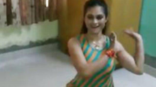 সুন্দরি সেক্সি মহিলার, বাংলাxxx v পরিণত