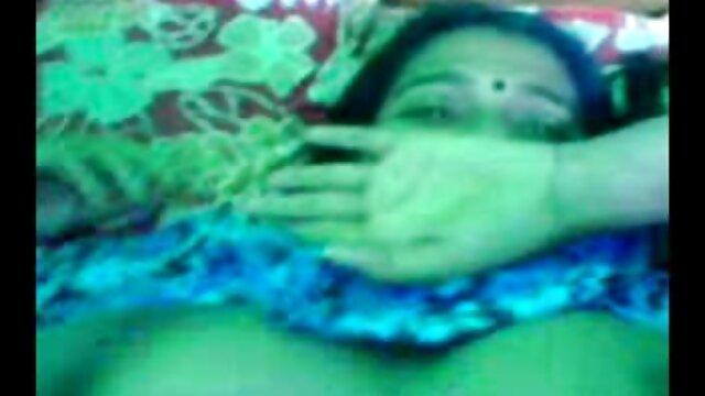 সুন্দরি সেক্সি বাংলা xxx video com মহিলার, মা,