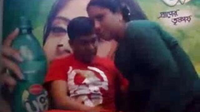 কামে দিশাহারা মহিলার পুরুষ সমকামী বাংলা xxx video 2018 বালক পুরুষ মানুষ