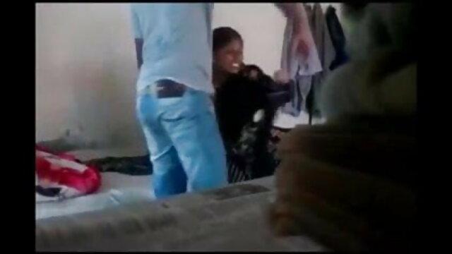 প্রথম তিনবার বাংলা xxx sex video তিনি নামক তিনটি loversu loversa প্রেমীদের