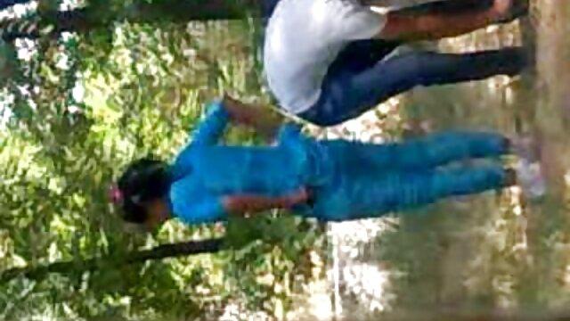 নকল বাংলা xxx video hd মানুষের, হেনটাই,