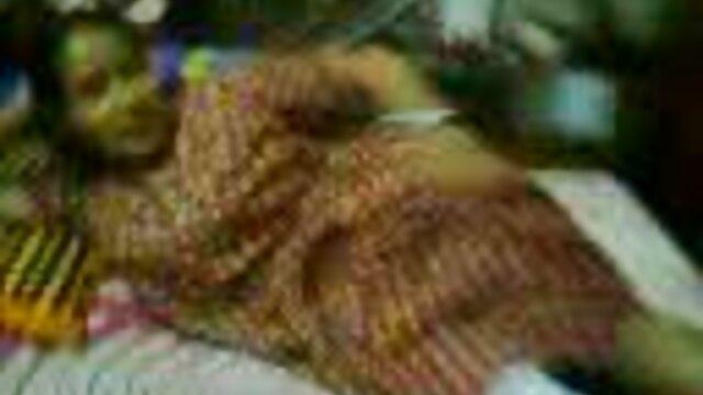 বড়ো মাই, বাংলা xxx ভিডিও দুর্দশা, বড়ো মাই, গ্রুপ