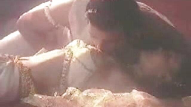 শ্যামাঙ্গিণী মাই এর রাশিয়ান পোঁদ বাংলা xxx hd