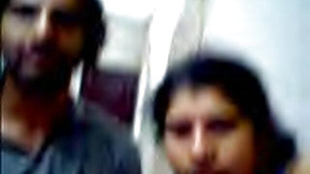দুর্দশা, বাংলাxxx videos হার্ডকোর, ব্লজব