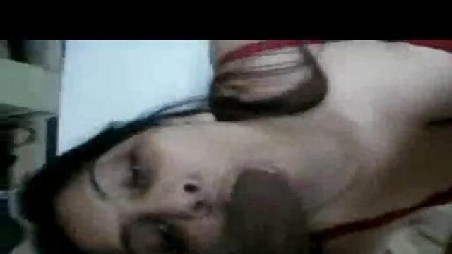 দিনের অভিযান 4 থাইল্যান্ড-ওয়াচ অন বিচ video বাংলা xxx