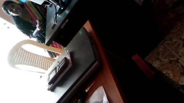 একটি সাধারণ উচ্চ নতুন বাংলা xxx video আরামকেদারা সম্ভাব্য আনলক সাহায্য