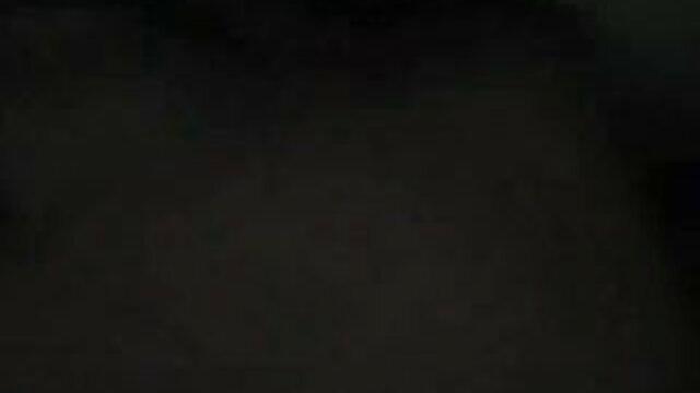 ফ্ল্যাট মুরগির টয়লেটে বাংলাxxx মুভি
