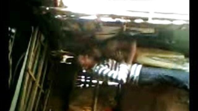বড়ো মাই, শ্যামাঙ্গিণী, ব্লজব বাংলা xxx video com