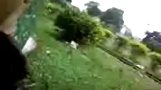মাই এর, বাংলা xxx ছবি সুন্দরি সেক্সি মহিলার
