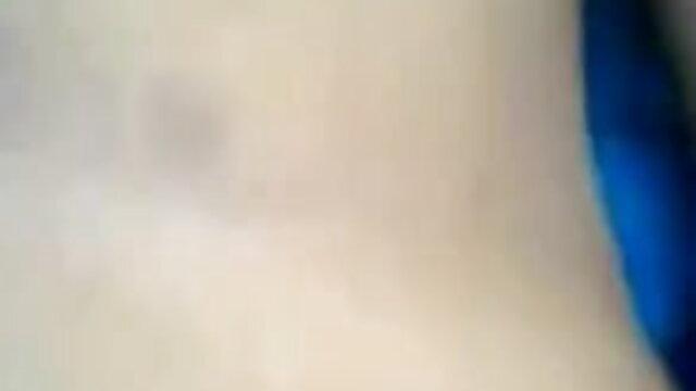 হাতের কাজ, বাঁড়ার রস খাবার বাংলা xxx video 2018