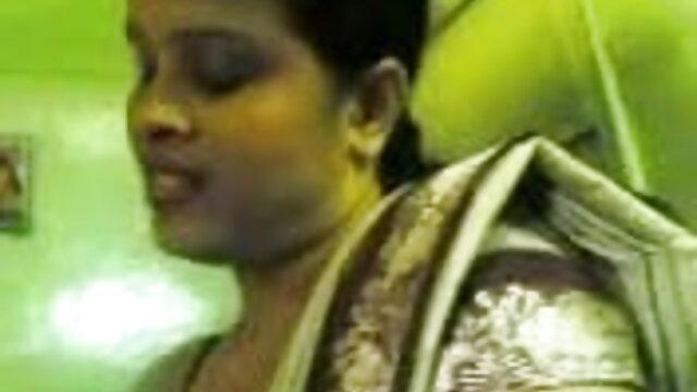 20 বাংলা xxx con বছর বয়সী শ্যামাঙ্গিনী ডাক্তারের সঙ্গে পূরণ