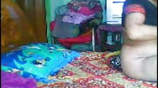 মেয়ে বাংলা xxx video সমকামী, স্বর্ণকেশী