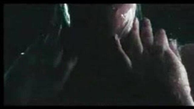 হার্ডকোর, সুন্দরী বালিকা বাংলা xxx video com