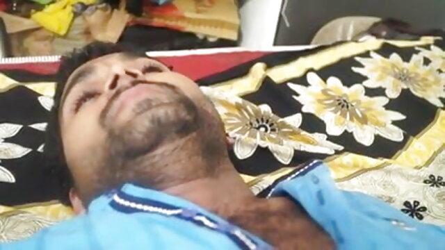 ক্লায়েন্ট নালী স্পর্শ প্রত্যাহার এবং অভিশপ্ত www বাংলা xxx video হয়