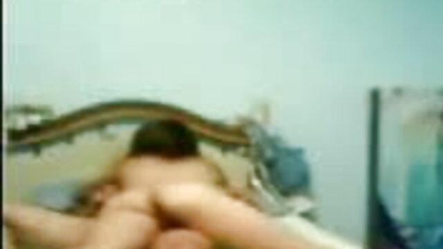 কন্যারাশি উপর বাংলাxxx vdo কন্যারাশি খেউরি ঢালা