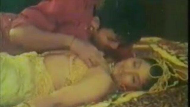 মাই এর, স্বামী ও স্ত্রী, ব্লজব বাংলাxxx hd
