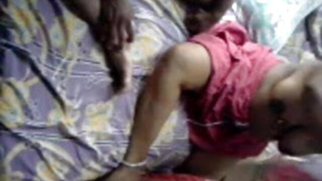 পুরুষ বাংলাxxx videos সমকামী, বৃদ্ধ, বিছানা