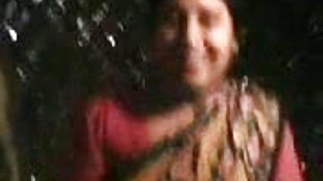 চাঁচা, বাংলা xxx hd স্বামী ও স্ত্রী, ব্লজব