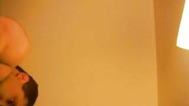 হার্ডকোর, মুখগত, বাংলা xxx দুর্দশা, লাতিনা