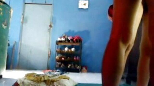 বড়ো মাই, শ্যামাঙ্গিণী, ব্লজব বাংলা xxx www