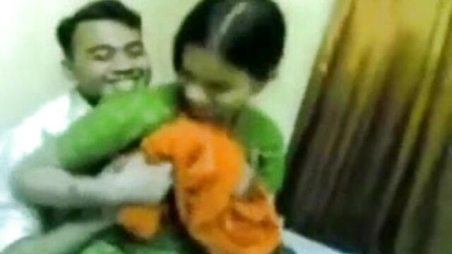মেয়ে সমকামী, বাংলাxxx x সুন্দরী বালিকা