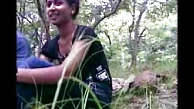 ভেরী প্রেমে পড়ে বাংলা xxx video 2018 গিয়েছিলেন.